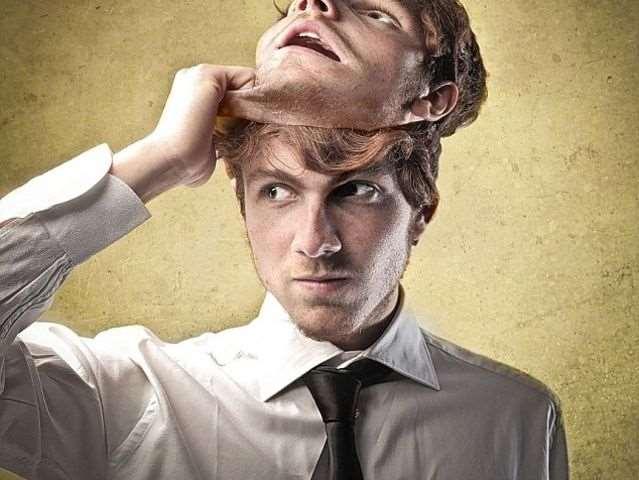 Test Psicópata - ¿Eres un psicópata? E34e3e50-3a05-48cd-82e3-5f202369f9a6